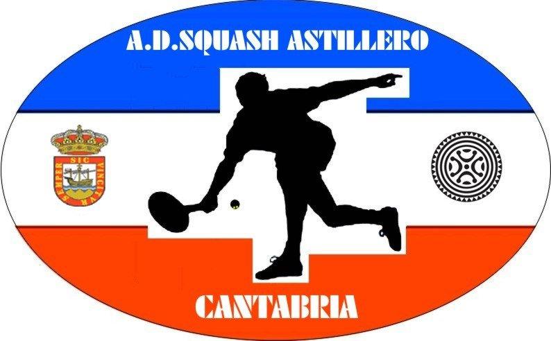 Open de squash San Jose Astillero 2015