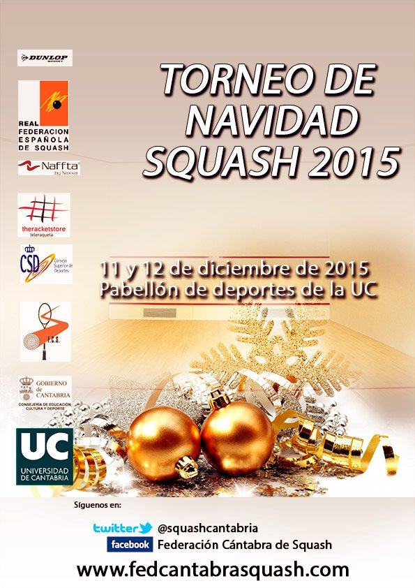 Torneo Navidad 2015 web